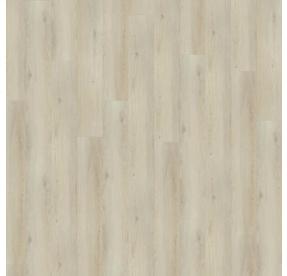 Wineo 600 Wood XL zámkový rigid vinyl Copenhagen Loft RLC189W6