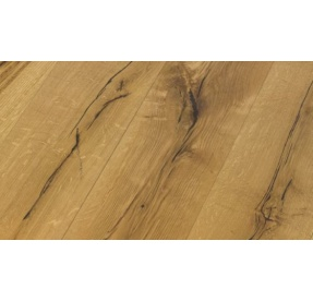 Floor Forever Inspiration Wood Dub RUSTIK LIFE OLEJ