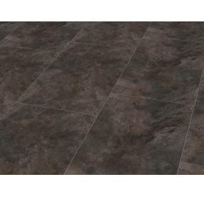 WINEO DESIGNLINE 800 STONE XL DB00087 Silver Slate