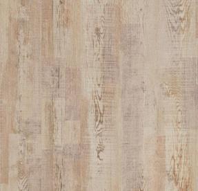 PVC Forbo Novilon Viva 5961 patchwood MNOŽSTEVNÍ SLEVY
