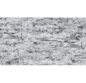 Gerflor Creation 70 1050 Grace Bay Black MNOŽSTEVNÍ SLEVY vinylová podlaha lepená