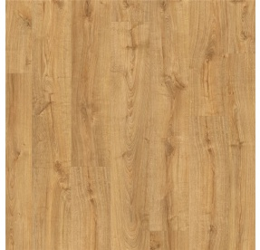 Quick-Step PULSE GLUE PLUS V4 PUGP40088 Dub podzimní medový