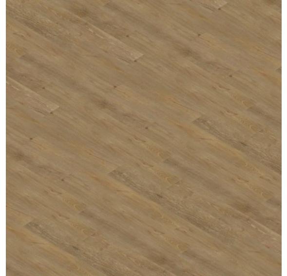 Fatra Thermofix Wood 2,5mm DUB HEDVÁBNÝ 12150-1
