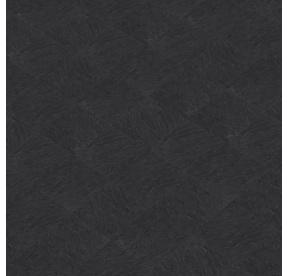 Fatra Thermofix Stone 2,5mm BŘIDLICE STANDARD ČERNÁ, 15402-2
