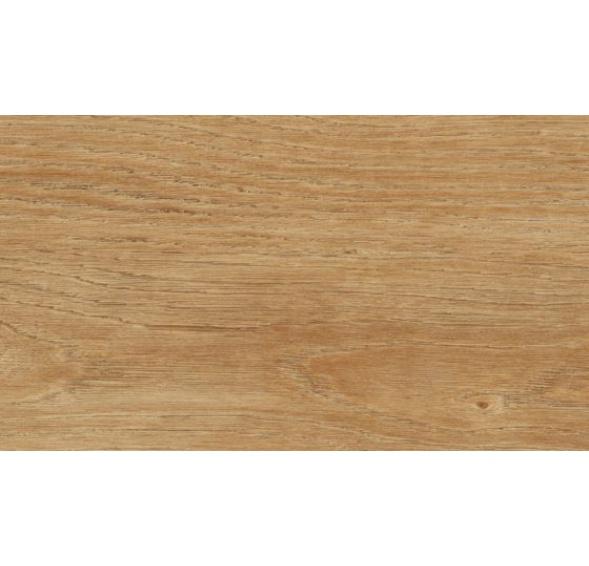Style Floor Click RIGID Dub Natur 1806