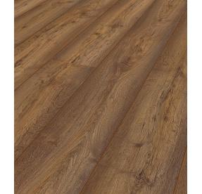 Krono Variostep Classic Modena Oak 8274 laminátová podlaha