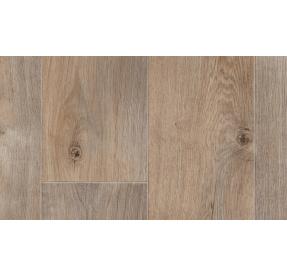 PVC Gerflor HQR 1819 Timber Honey KOL2021 MNOŽSTEVNÍ SLEVY