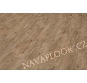 Style Floor Click RIGID Kaštan 1501