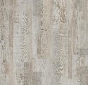 PVC Forbo Novilon Viva 5962 patchwood MNOŽSTEVNÍ SLEVY