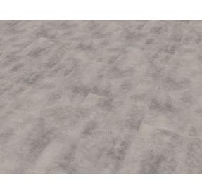 Grand Stone CLICK 40028 Manhattan SLEVA PO REGISTRACI + MNOŽSTEVNÍ SLEVY Floor Forever