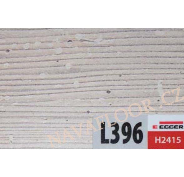 Soklová lišta Egger L396