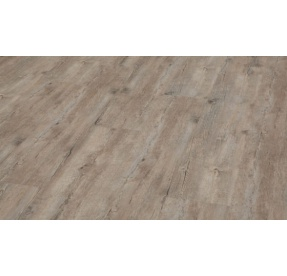 Floor Forever Style Floor 1891 Jedle Skandinávská LEPIDLO ZDARMA