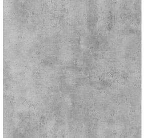 PVC Lentex La Vida 580-02 MNOŽSTEVNÍ SLEVY