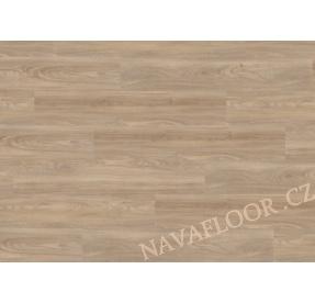 Wineo DESIGNline 400 Wood Compassion Oak Tender MLD00109 MULTILAYER MNOŽSTEVNÍ SLEVY