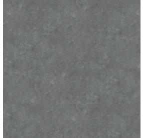 Gerflor Creation 70 Click 0085 Dock Grey vinylová podlaha MNOŽSTEVNÍ SLEVY