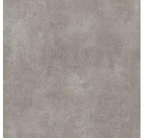 PVC Gerflor HQR 1788 Harlem Light Grey KOL2021 MNOŽSTEVNÍ SLEVY