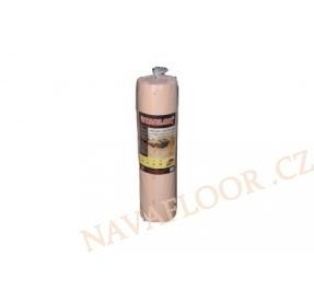 Starlon 2 mm Podložka pod plovoucí podlahy