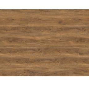 Wineo Designline 800 WOOD XL DB00066 Cyprus Dark Oak