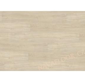 Wineo DESIGNline 400 Wood XL CLICK Silence Oak Beige DLC00124 MNOŽSTEVNÍ SLEVY