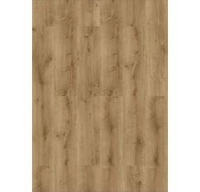 Tarkett iD 40 Rustic Oak BROWN 24260 127 SLEVA PO REGISTRACI a MNOŽSTEVNÍ SLEVY
