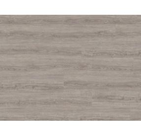 Wineo Designline 800 WOOD XL DB00067 Ponza Smoky Oak