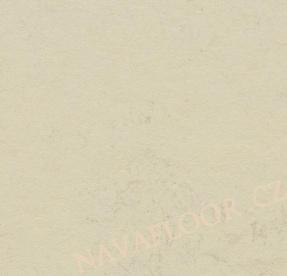 Marmoleum Click Moon 633701 60x30cm