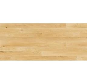 Floor Forever Pure Wood Dub Neutral (Natur) dřevěná podlaha
