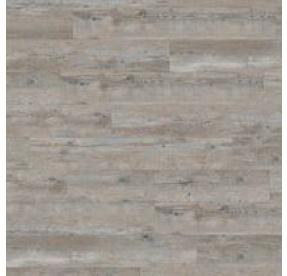 Gerflor Creation 70 0357 Portobello MNOŽSTEVNÍ SLEVY vinylová podlaha lepená