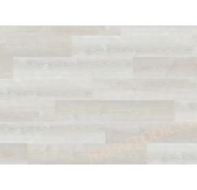 Wineo DESIGNline 400 Wood Dream Pine Light MLD00105 MULTILAYER MNOŽSTEVNÍ SLEVY