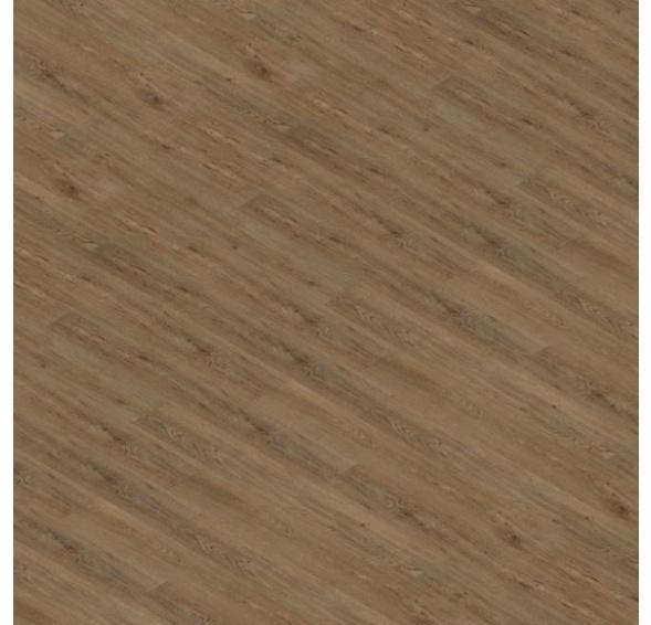Fatra Thermofix Wood 2,5mm DUB TRADIČNÍ 12159-1