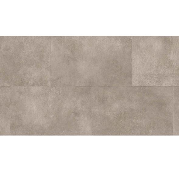 Gerflor Creation 55 Click 0868 Bloom Uni Taupe MNOŽSTEVNÍ SLEVY vinylová podlaha zámková