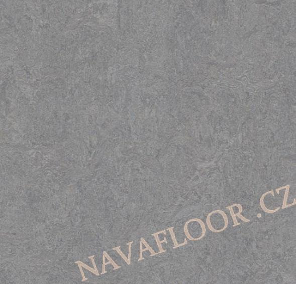 Marmoleum Click Eternity 333866 30x30cm