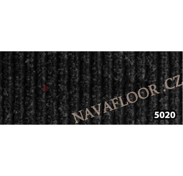 Čistící zóna Matador 5020 Antracite