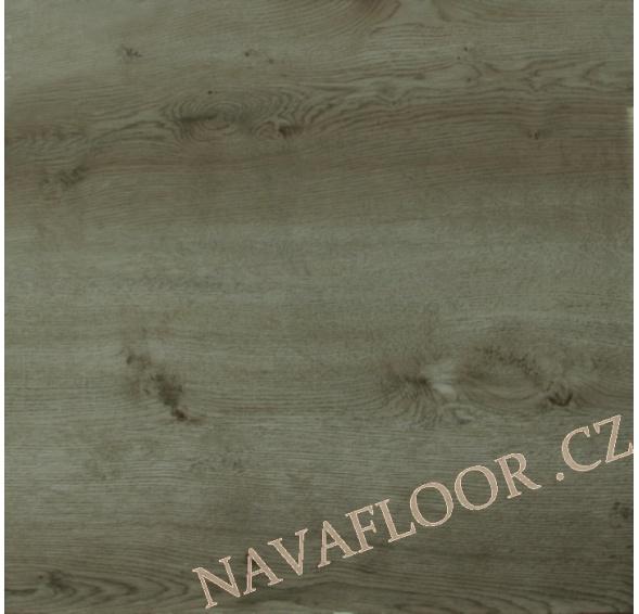 Diamond Platinum Click California CW-1261 Floor Forever AKCE LIŠTA ZA 1KČ SLEVA PŘI REGISTRACI