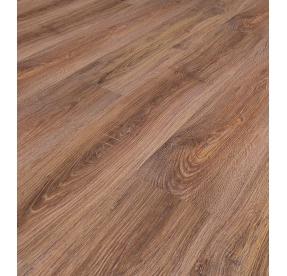 Krono Castello Classic Primeval Oak 5339 laminátová podlaha