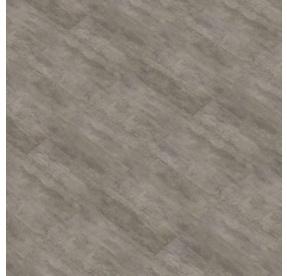 Fatra Thermofix Stone 2,5mm BŘIDLICE KOV 15410-2