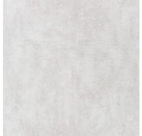PVC Lentex La Vida 580-05 MNOŽSTEVNÍ SLEVY