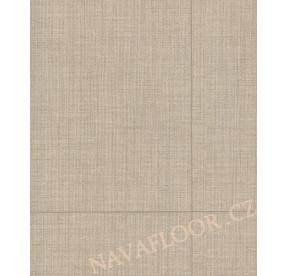 Quick-Step Exquisa EXQ1557 Opracovaná textilie ZDARMA DOPRAVA