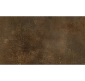 Ultimo Stone CLICK Bronze Stone 40862 SLEVA PO REGISTRACI + MNOŽSTEVNÍ SLEVY Floor Forever