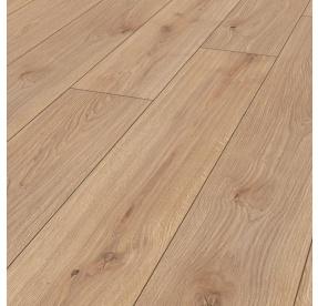 Krono Variostep Classic Native Oak 4274 laminátová podlaha